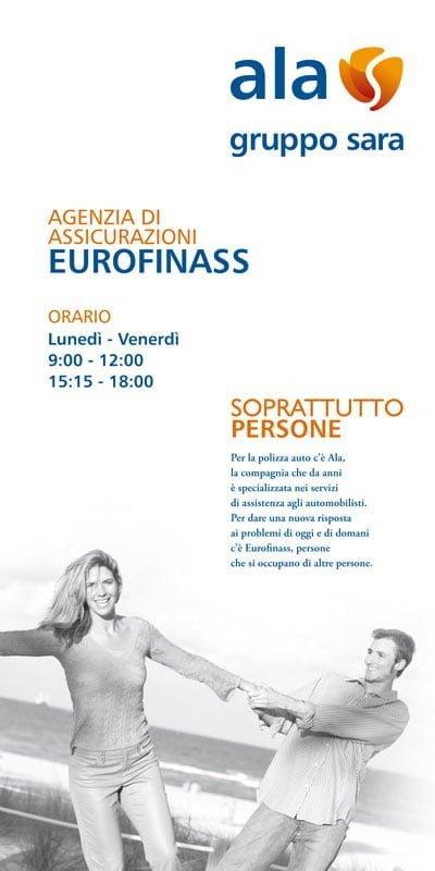 Ala_Cartello_Eurofinass