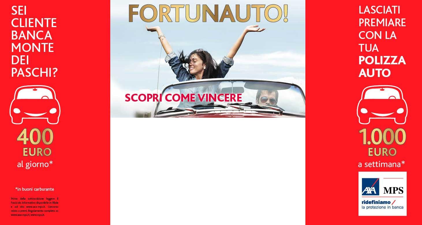 AXA_MPS_Fortunauto_retarg1
