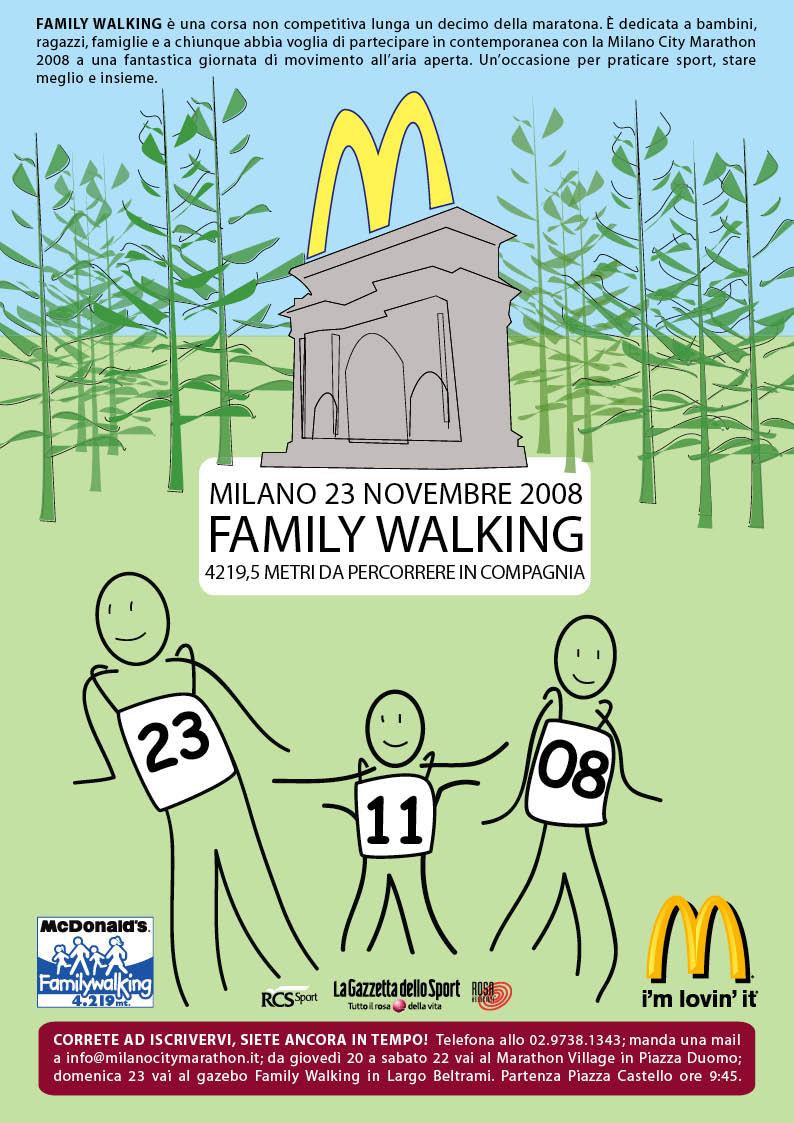 FamilyWalking_2