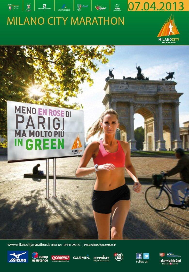 MCM13_cartello1