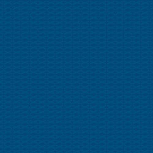 UBI_texture_L