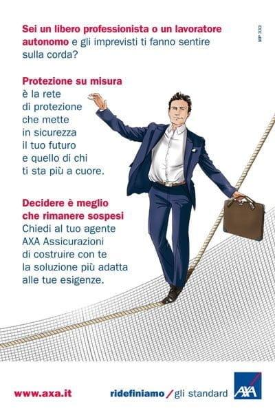 Axa_cartolina2