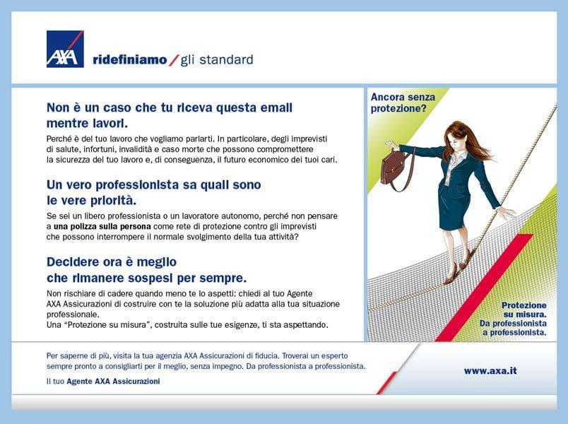 Axa_mail