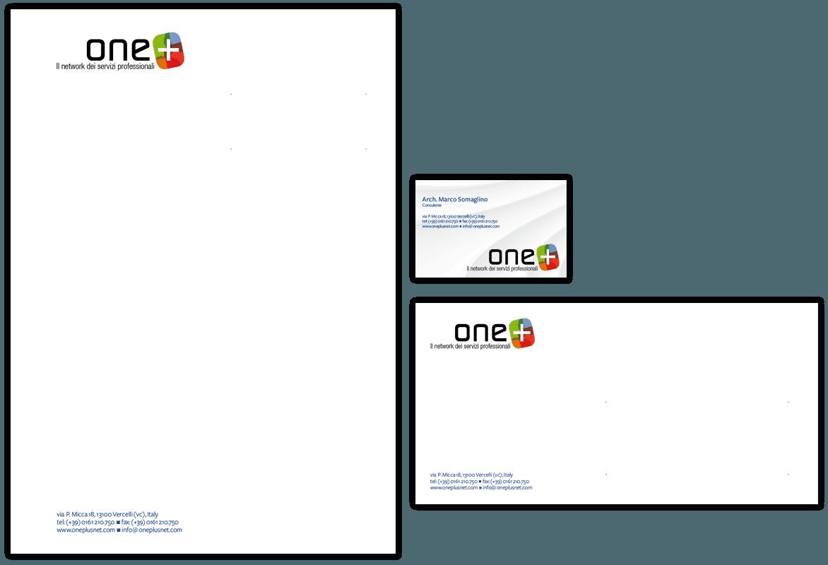 ONEplus_IC