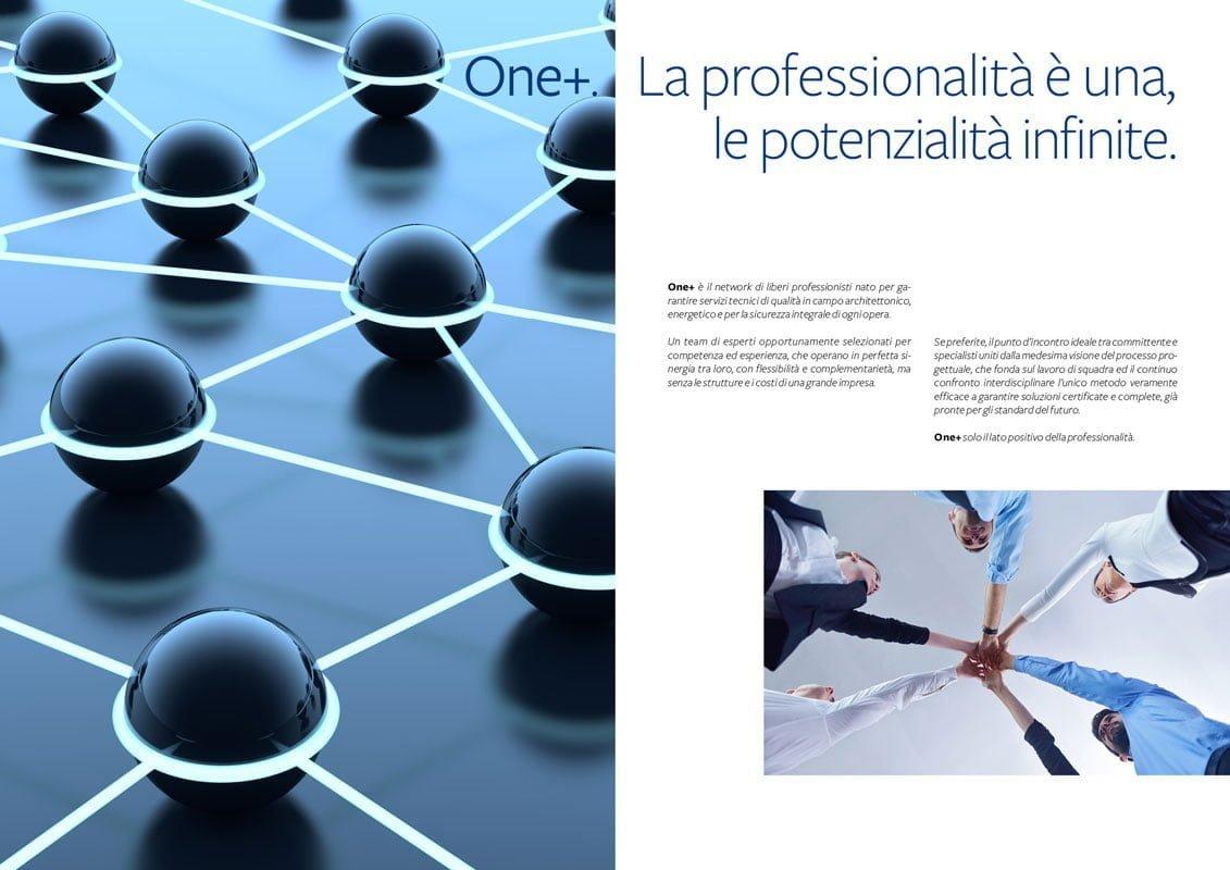ONEplus_brochure_interno1