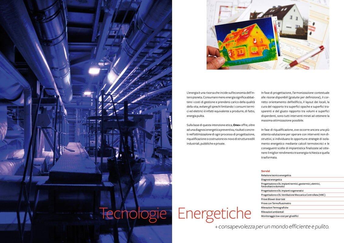ONEplus_brochure_interno3