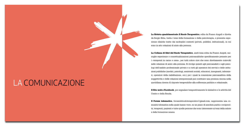 RT_brochure_interno5