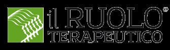 restyling logo ruolo terapeutico