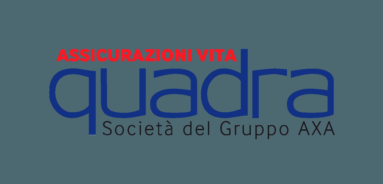 Quadra - AXA